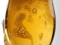 Швеция: экономь воду – вари пиво из сточных вод