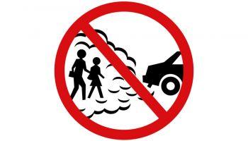 Дания: дизельные автомобили под запрет