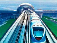 Финляндия: проект Rail Baltica включен государственный план развития инфраструктуры