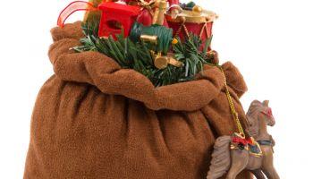 Финляндия: акция «Хорошее рождественское настроение» поможет малоимущим семьям с детьми