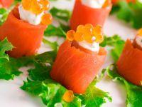 Норвегия: лосось – лидер в экспортной линейке норвежских морепродуктов