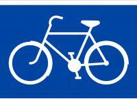 Швеция: чехарда с дорожными знаками может стоить Стокгольму 6 миллионов крон