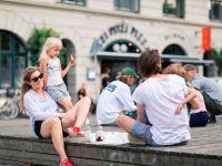 Дания: в стране откроется первый в мире Музей счастья