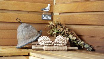 Финляндия: пандемия настораживает бизнес, но не останавливает