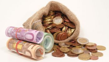 Финляндия: пострадавшие от коронавируса предприниматели получат право на пособие по безработице