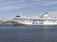 Финляндия: правительство снимает часть коронавирусных ограничений