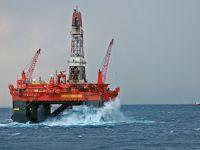 Statoil намерен бороться с «Газпромом» за рынок ЕС