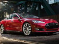 Норвежские владельцы электроавтомобилей могут лишиться льгот