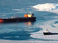 Норвежцы рассчитывают увеличить объемы перевалки российской нефти