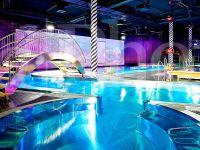 Индийцы становятся мажоритарными акционерами финского Holiday Club Resorts