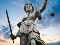 Страны европейского севера – лучшие по верховенству закона