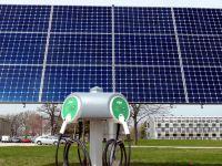 Ученые предлагают построить в Финляндии 100 тысяч солнечных электростанций