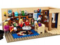 Lego занялось «зелеными» технологиями