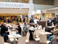Stockmann сокращает деятельность в России и Финляндии