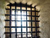 Злостных неплательщиков штрафов будут сажать в тюрьму