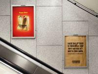 В Стокгольме откроют первый в Северной Европе социальный супермаркет