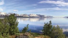 Китай в Арктике: инвестиции или интервенция?