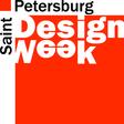 Финский дизайн в Санкт-Петербурге