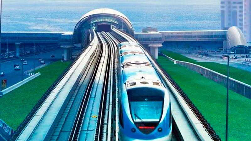 Хельсинкские политики: морской железнодорожный тоннель нужен Финляндии