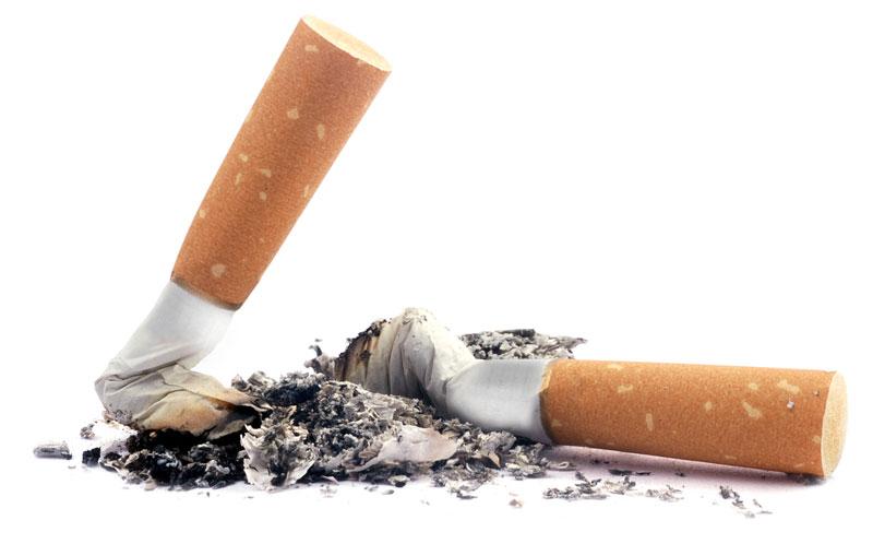 Бросай курить за деньги!