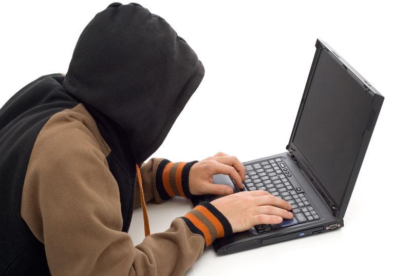 Кража персональных данных стала уголовно наказуемым деянием