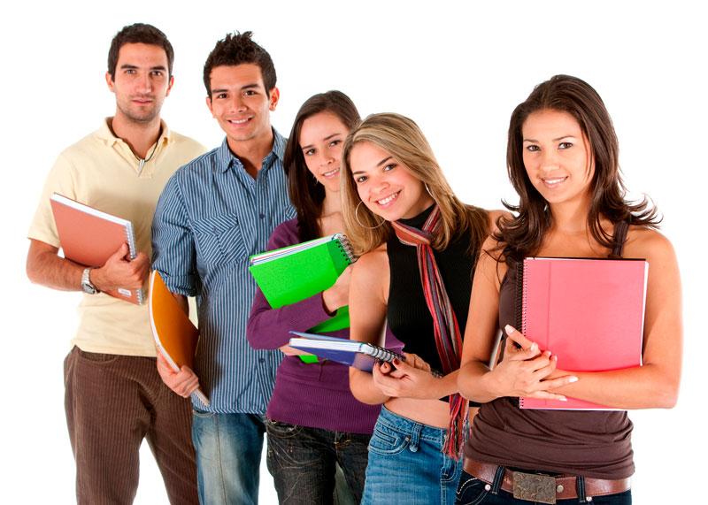 Страны Северной Европы – лучшие для международных студентов
