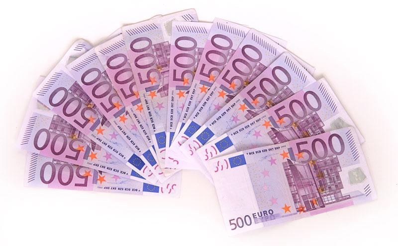 Государственный долг Финляндии достиг 100 млрд евро