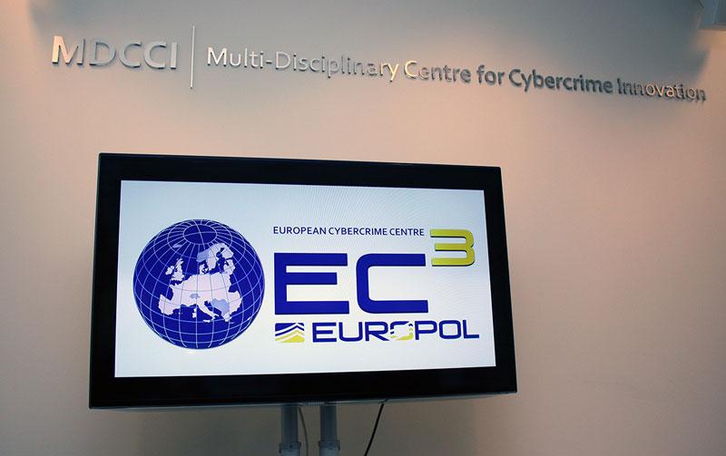 Дания готова к референдуму по правовому сотрудничеству с ЕС