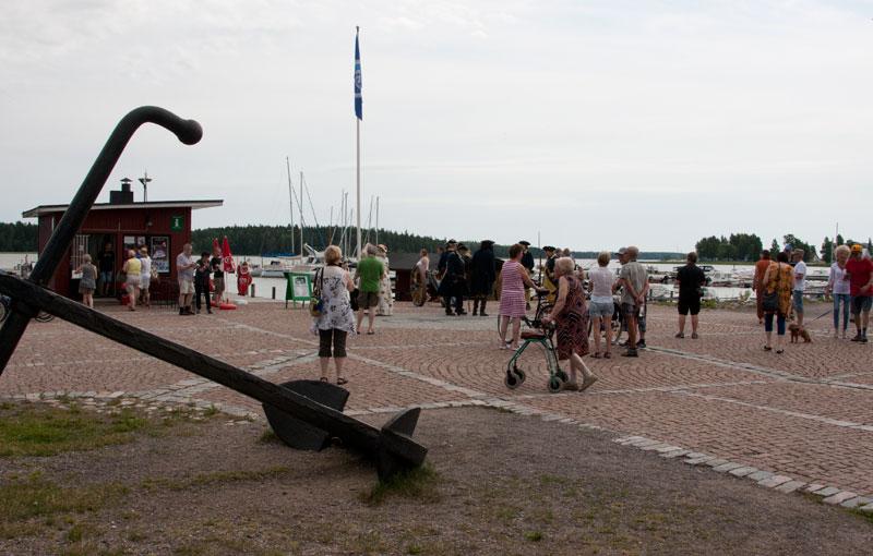 20151204-2_2