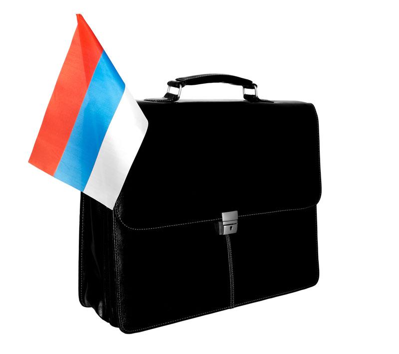 «Сотрудничество» с российскими нефтяниками – козырь для североевропейских мошенников