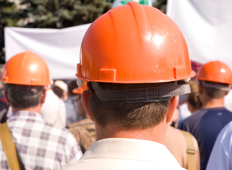 Финляндия заплатит за обучение строителей АЭС