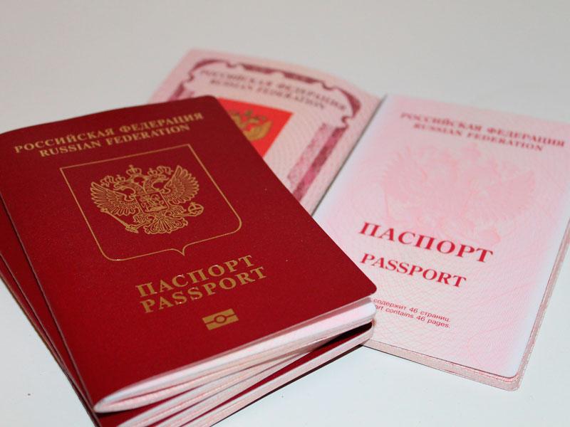 Финляндия: Двойное гражданство – препятствие на пути к карьере чиновника?