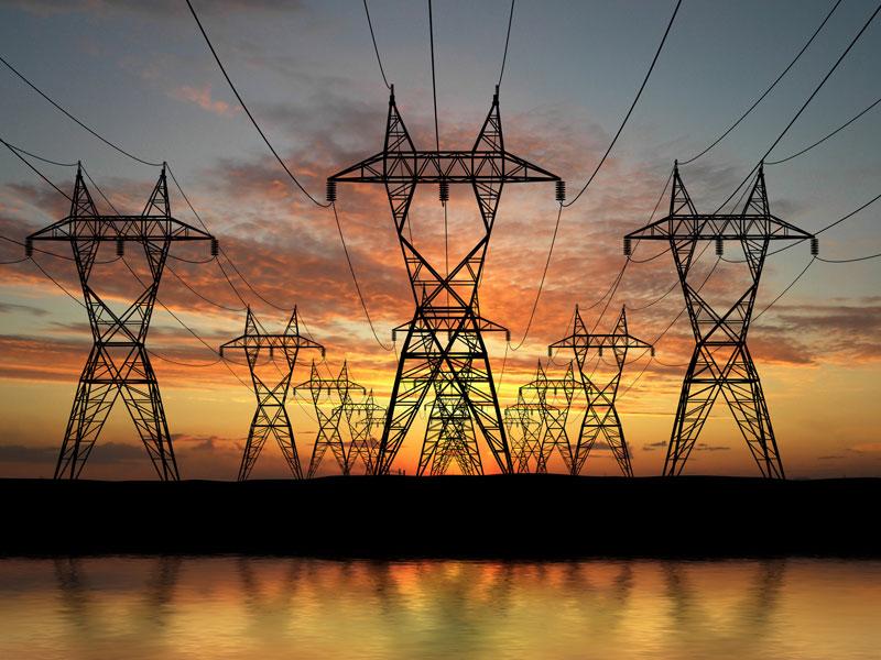 Северная Европа: на бирже электроэнергии появится конкурент