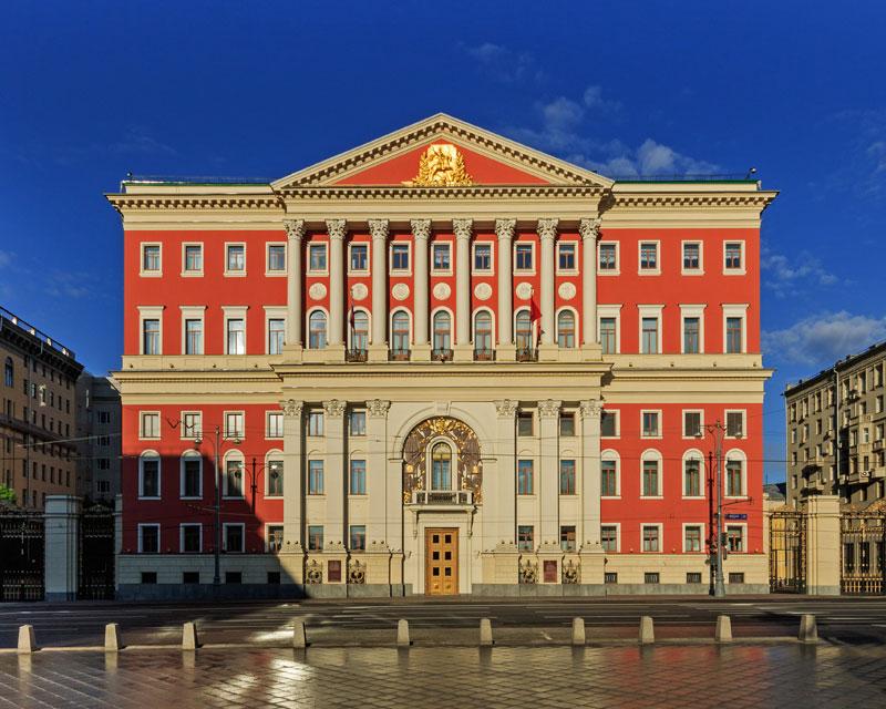 Финляндия: Хельсинки и Москва подписали программу сотрудничества на четыре года.