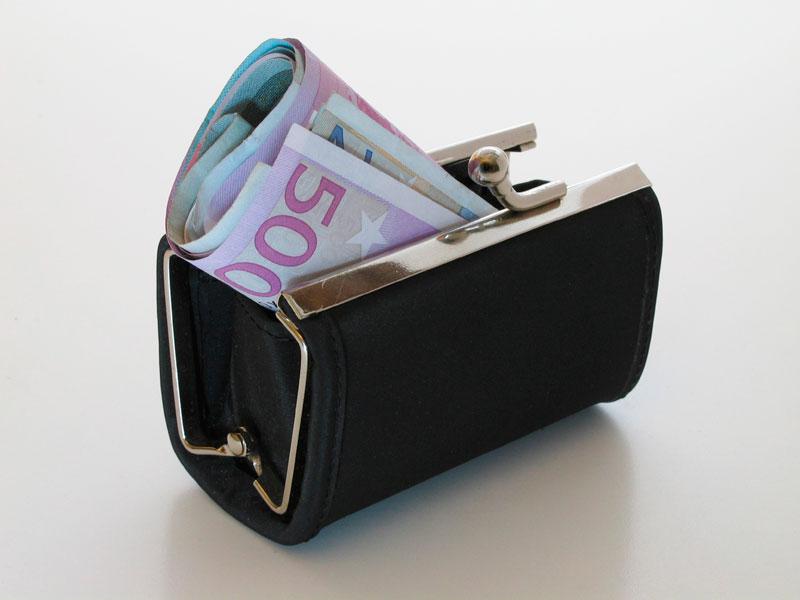 Финляндия: наличные деньги по-прежнему необходимы