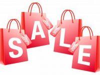 Шведская розница: распродажи не помогут