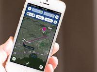 Nokia подтвердила продажу картографического сервиса Here немецким автопроизводителям