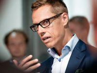 Несмотря на сокращение расходов, госдолг Финляндии будет расти
