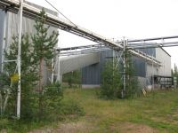 «Yara» «заморозила» проект рудника в Сокли, но от планов его реализации пока не отказалась