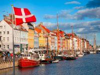 Международные компании недовольны результатами ведения бизнеса в Дании