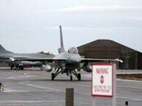 В Исландию могут вернуться американские военные