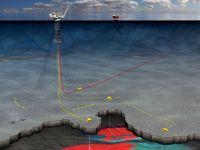 Новый трубопровод свяжет Арктику с Европой