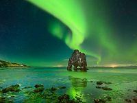 Новый рекорд Исландии