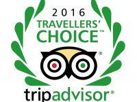 «Лучшие из лучших в туризме» Северной Европе