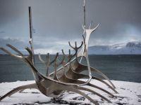 Исландия – самая слабая из стран Северной Европы в рейтинге ИВК