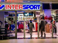 Kesko продаёт российский Intersport