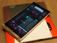 Смартфоны возвращаются на «родину» мобильных телефонов Nokia?