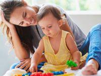 Полсотни норвежских семей могут лишиться права на au pair