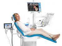 Финские медицинские технологии –на волне подъема
