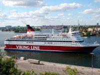Балтийское море станет чище
